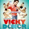 vicky-donor-400×400-imad9e36cajegczb